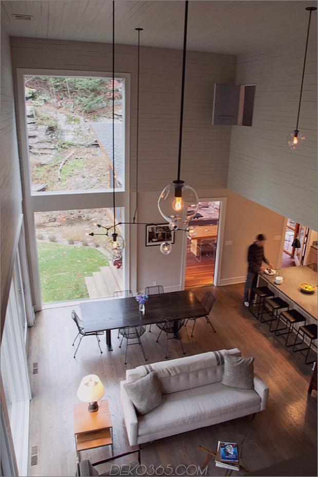 Zeder-Porch-Haus-Transformiert-peripheres Element in Brennpunkt-7.jpg