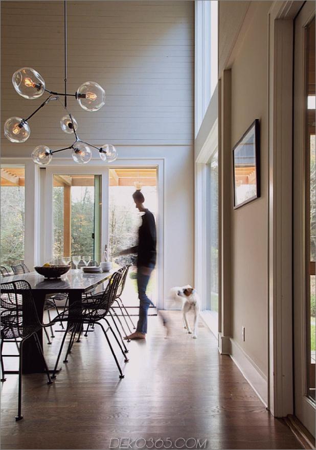 Zeder-Porch-Haus-Transformiert-peripheres Element in Brennpunkt-8.jpg