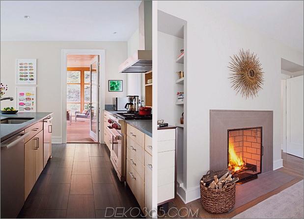 Zeder-Porch-Haus-Transformiert-peripheres Element in Brennpunkt-10.jpg