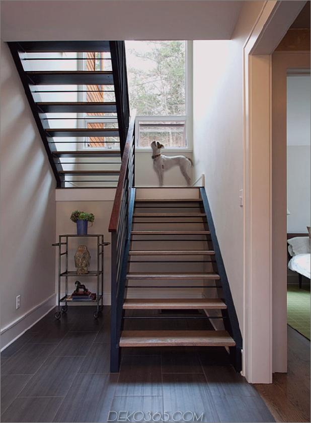 Zeder-Porch-Haus-Transformiert-peripheres Element in Brennpunkt-13.jpg