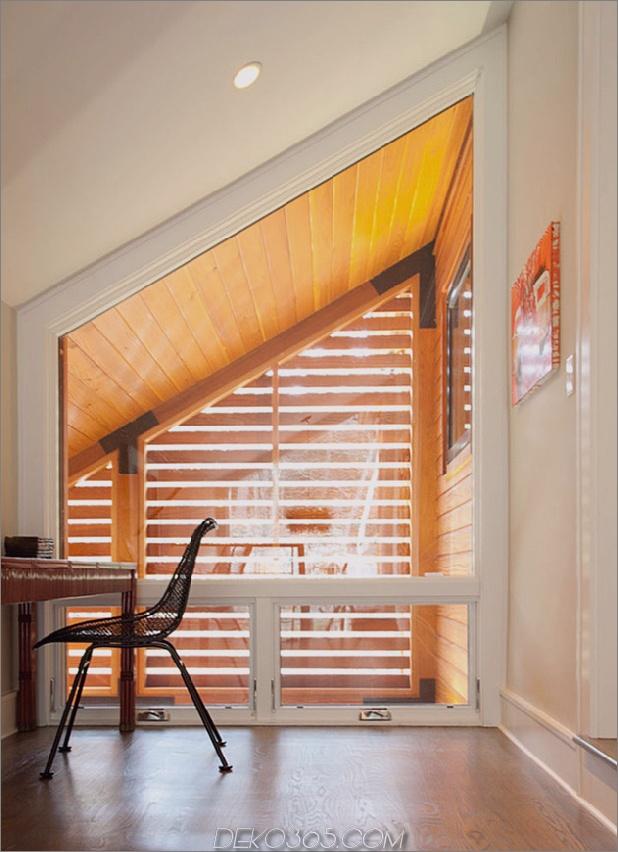 Zeder-Porch-Haus-Transformiert-peripheres Element in Brennpunkt-14.jpg