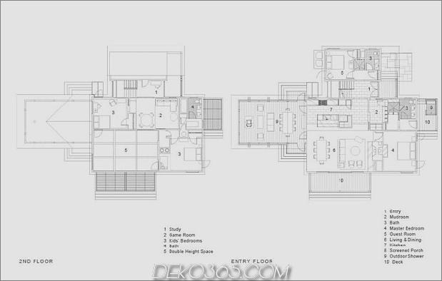 Zeder-Porch-Haus-Transformiert-peripheres Element in Brennpunkt-17.jpg