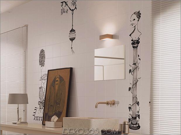 ceramica-bardelli-keramik-wandfliesen-6.jpg