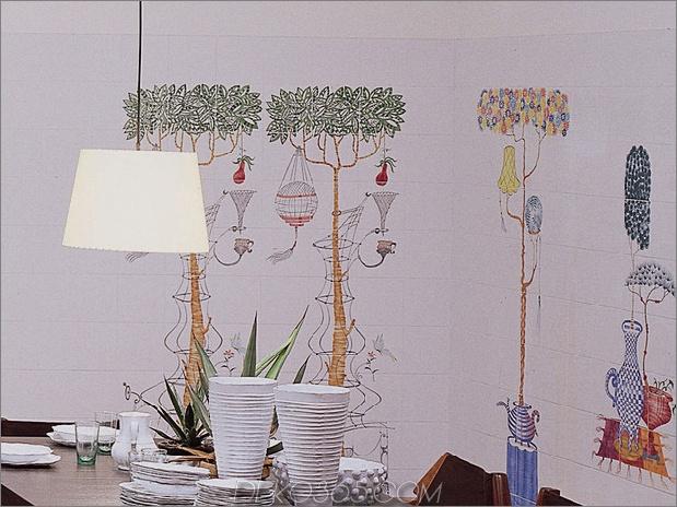 ceramica-bardelli-keramik-wandfliesen-8.jpg
