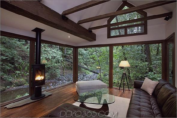 charmant-creekside-cabin-california-4.jpg