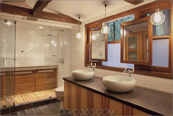charmant-creekside-cabin-california-5.jpg