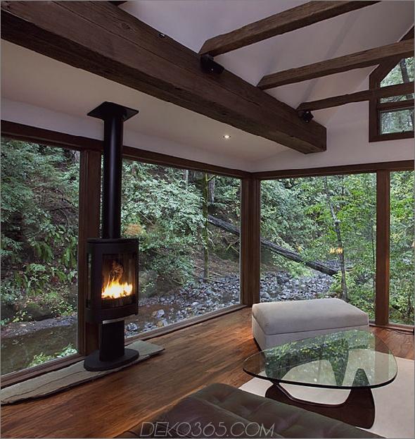 charmant-creekside-cabin-california-6.jpg