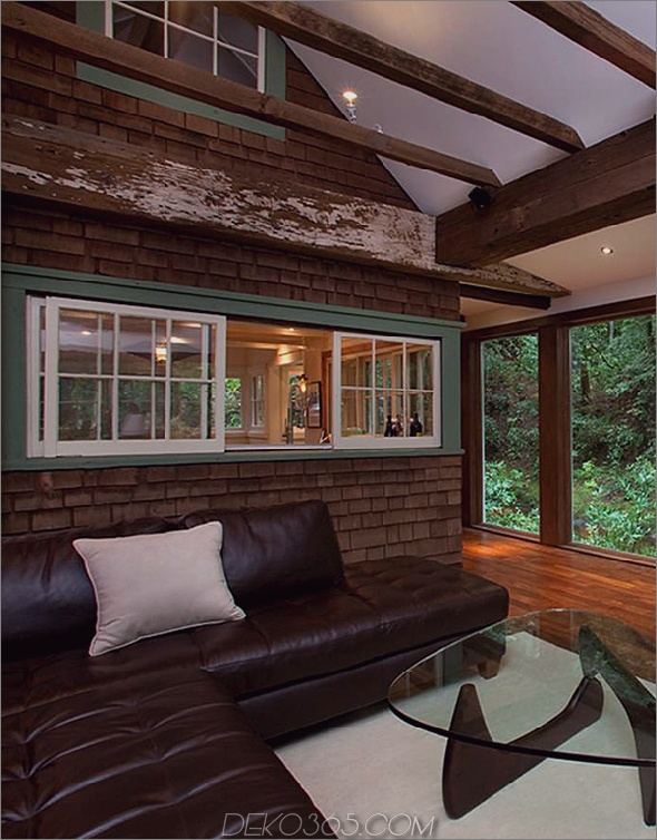 charmant-creekside-cabin-california-7.jpg