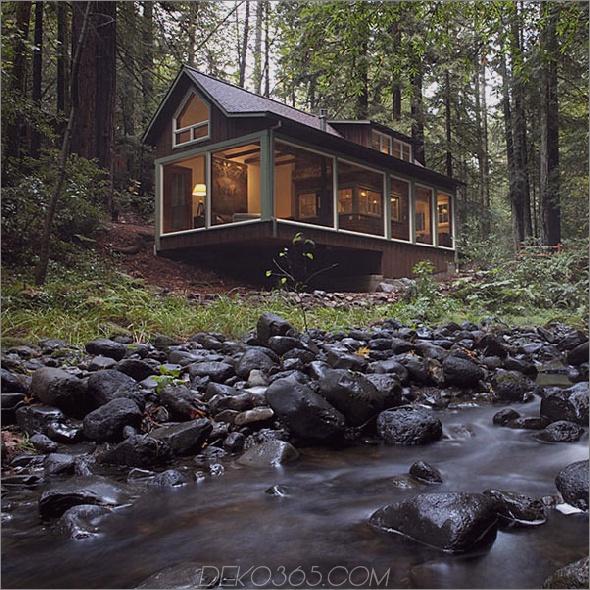 charmant-creekside-cabin-california-9.jpg