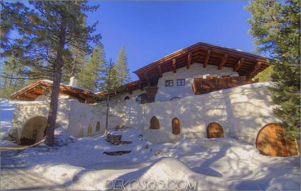 charmantes euro home extreme chalet chic 2 thumb 630x400 9714 Charming euro home chalet chic bis zum extremen!