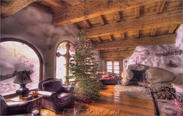 charmant-euro-home-extreme-chalet-chic-3.jpg