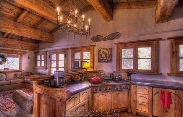 charmant-euro-home-extreme-chalet-chic-4.jpg