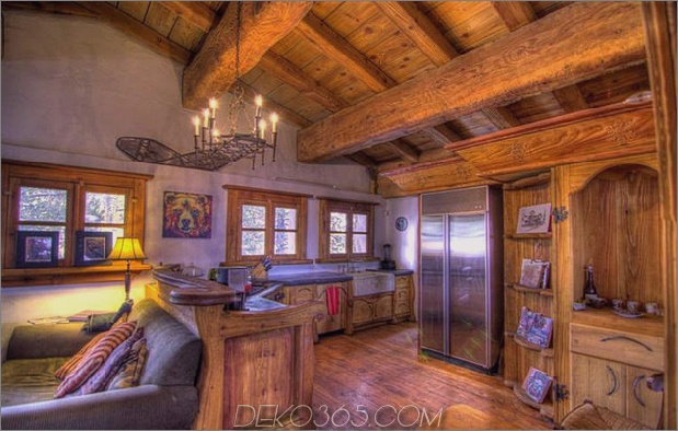 charmant-euro-home-extreme-chalet-chic-5.jpg