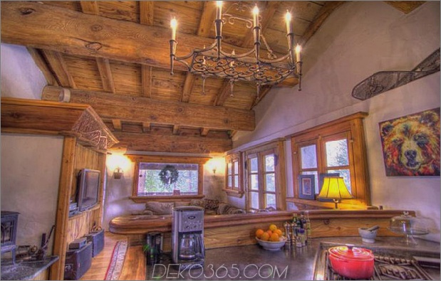 charmant-euro-home-extreme-chalet-chic-6.jpg