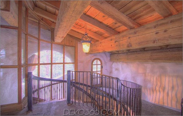 charmant-euro-home-extreme-chalet-chic-8.jpg