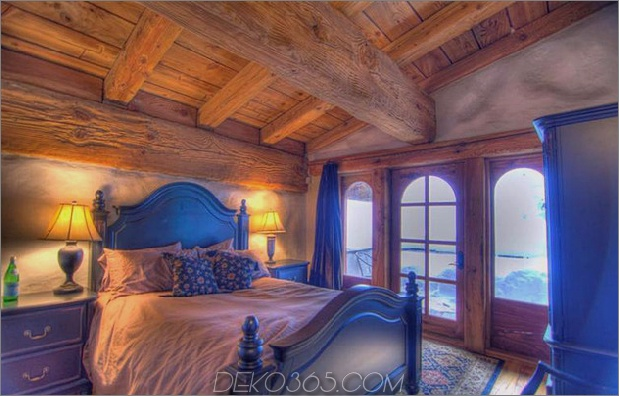 charmant-euro-home-extreme-chalet-chic-9.jpg