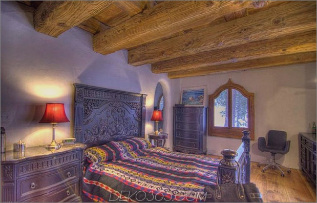 charmant-euro-home-extreme-chalet-chic-10.jpg