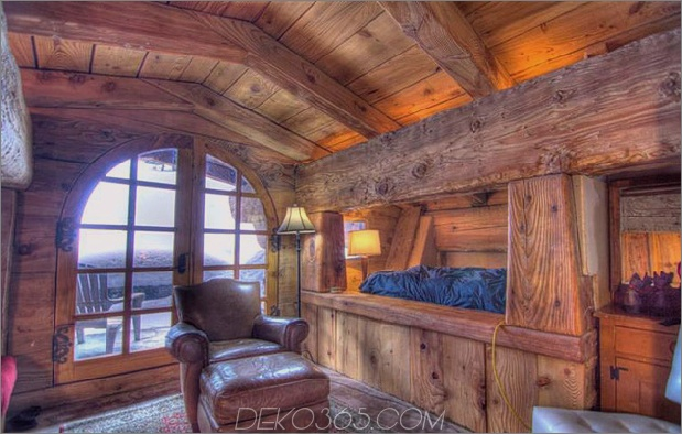 charmant-euro-home-extreme-chalet-chic-11.jpg
