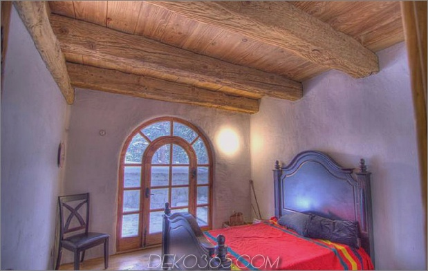 charmant-euro-home-extreme-chalet-chic-12.jpg