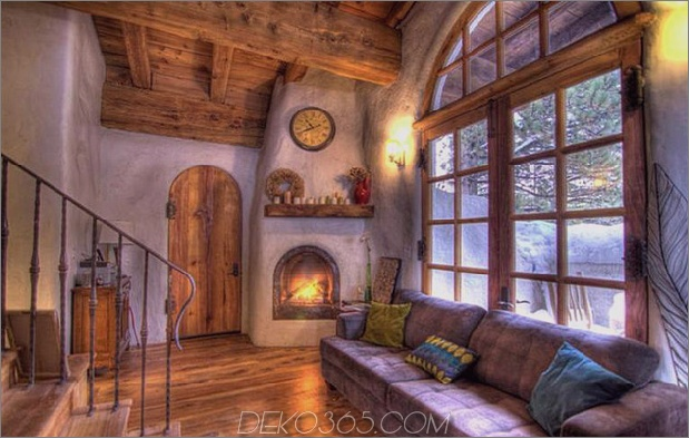 charmant-euro-home-extreme-chalet-chic-13.jpg