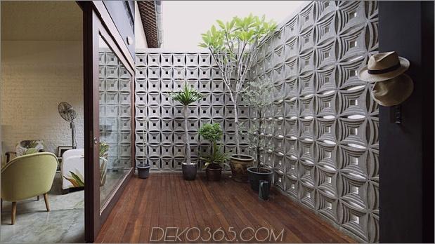 Moderne Loft-Designidee präsentiert originale Industrieelemente 2 thumb 630x353 12826 Chic Industrial Loft Designidee präsentiert Originalelemente