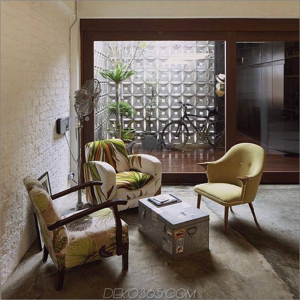 zeitgenössische loft-design-idee-vitrinen-original-industrie-elemente-3.jpg