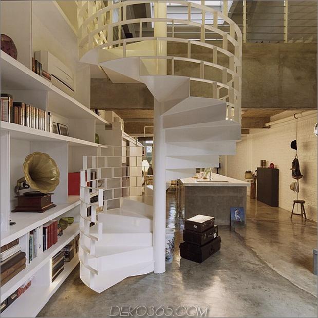 zeitgenössische loft-design-idee-vitrinen-original-industrie-elemente-4.jpg