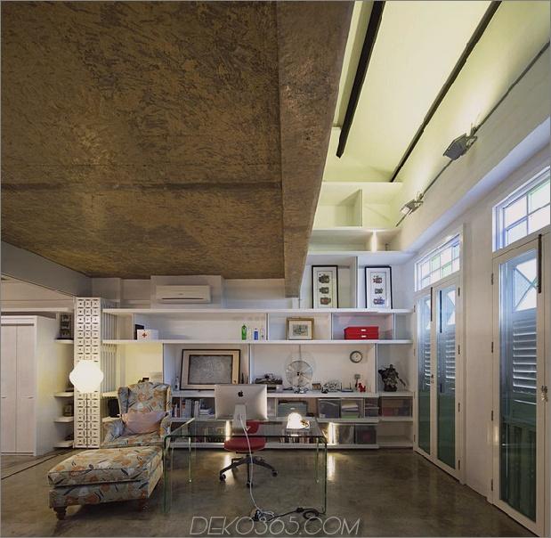 zeitgenössische loft-design-idee-vitrinen-original-industrie-elemente-5.jpg