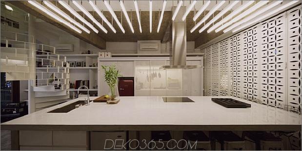 zeitgenössische loft-design-idee-vitrinen-original-industrie-elemente-6.jpg