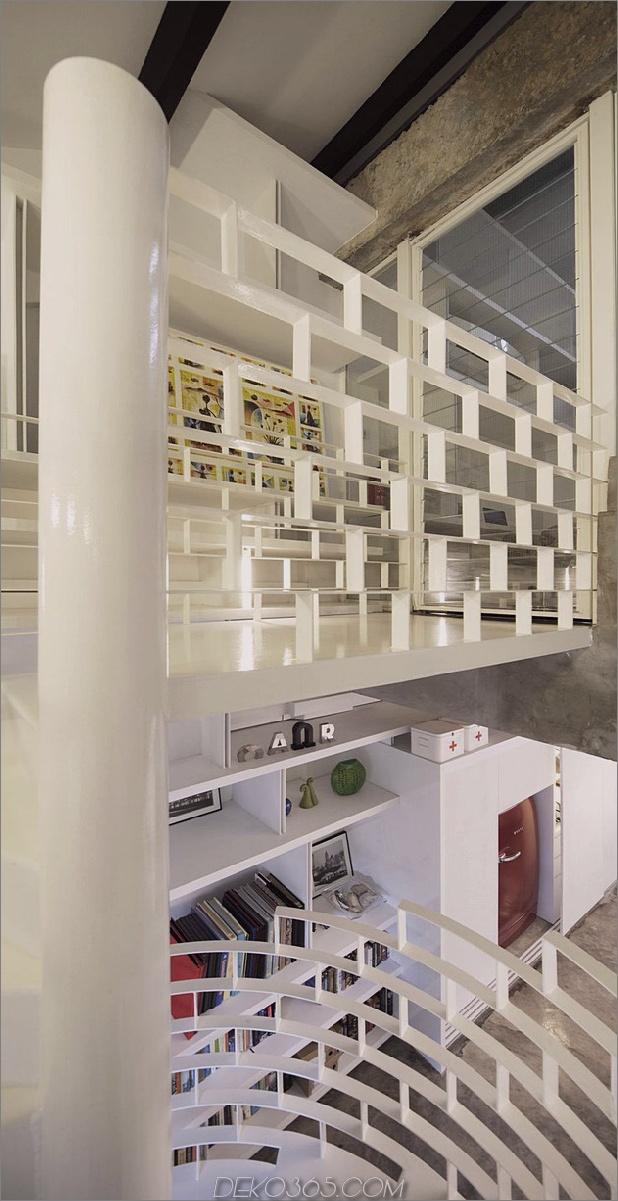 zeitgenössische loft-design-idee-vitrinen-original-industrie-elemente-7.jpg