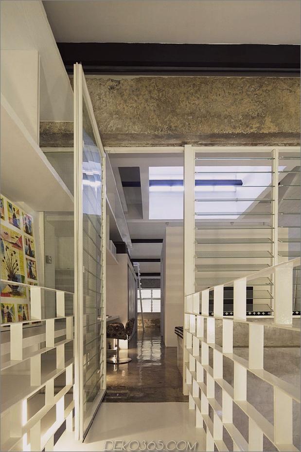 zeitgenössische loft-design-idee-vitrinen-original-industrie-elemente-8.jpg