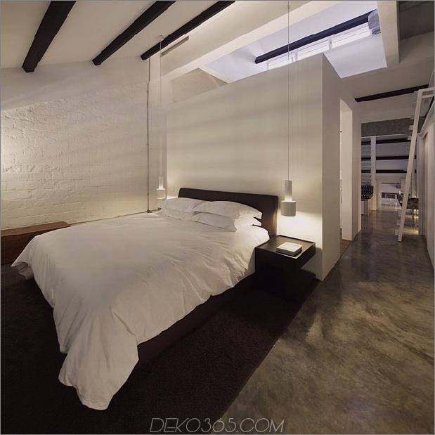 zeitgenössische loft-design-idee-vitrinen-original-industrie-elemente-9.jpg