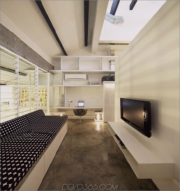 zeitgenössische loft-design-idee-vitrinen-original-industrie-elemente-10.jpg