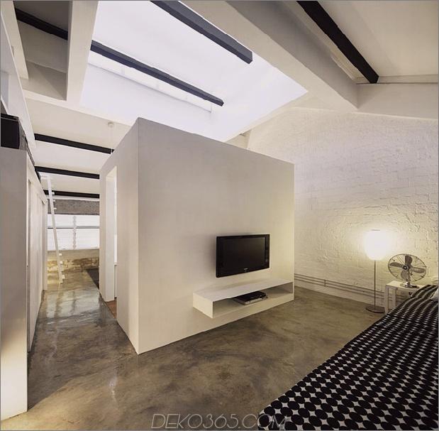 zeitgenössische loft-design-idee-vitrinen-original-industrie-elemente-11.jpg