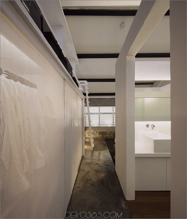 zeitgenössische loft-design-idee-vitrinen-original-industrie-elemente-12.jpg