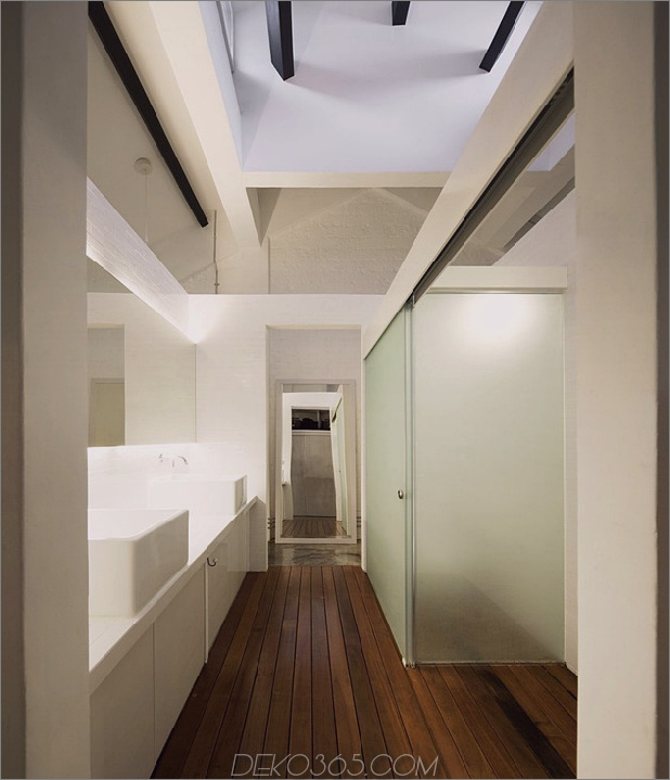 zeitgenössische loft-design-idee-vitrinen-original-industrie-elemente-13.jpg