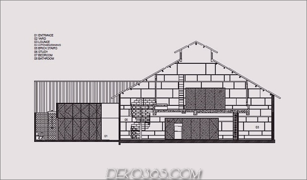 zeitgenössische loft-design-idee-vitrinen-original-industrie-elemente-14.jpg