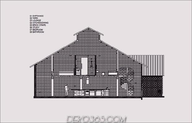 zeitgenössische loft-design-idee-vitrinen-original-industrie-elemente-15.jpg