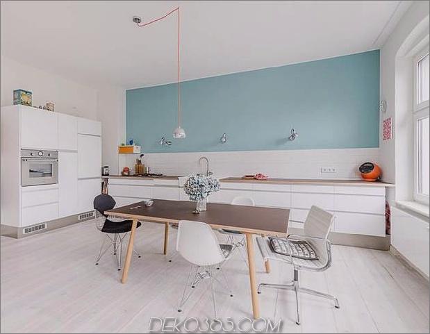 schick-texturierte innenräume mit einzigartigen materialien von karhard-architektur-5-bright-kitchen.jpg