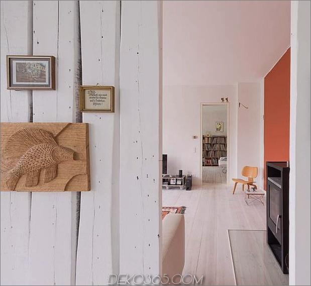 schick-texturierte innenräume mit einzigartigen materialien von karhard-architektur-8-through-doors.jpg