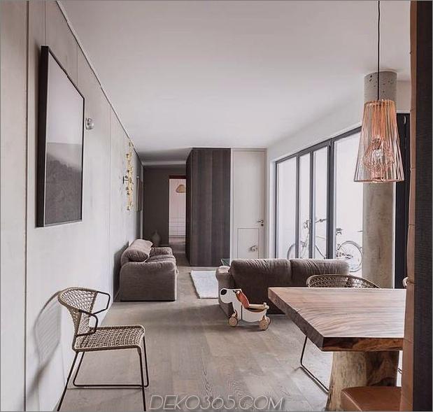 chic-textured-interiors-mit-unique-materials-von-karhard-architektur-12-naturtöne-wohnzimmer.jpg