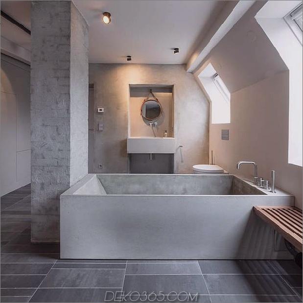 schick-strukturierte-interieurs-mit-einzigartigen-materialien-von-karhard-architektur-16-concrete-bathroom.jpg