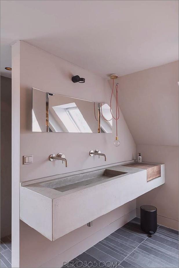 schick-strukturierte-interieurs-mit-einzigartigen-materialien-von-karhard-architektur-17-rechteckig-becken.jpg