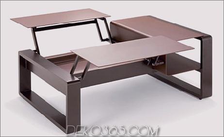 egoparis-outdoor-furniture-kama-4.jpg