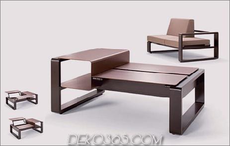 egoparis-outdoor-furniture-kama-3.jpg