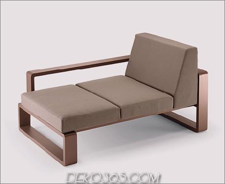 egoparis-outdoor-furniture-kama-6.jpg
