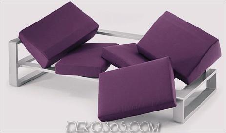 egoparis-outdoor-furniture-kama-8.jpg