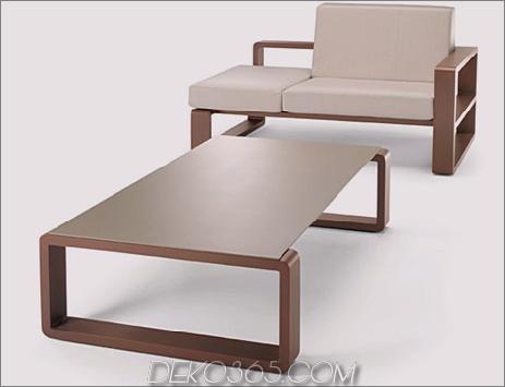 egoparis-outdoor-furniture-kama-11.jpg