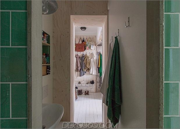 raffiniert entworfen-winzige-wohnung-jahrzehnte-patina-renovierung-4-bath.jpg