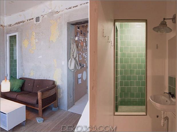 raffiniert entworfen-winzige-wohnung-jahrzehnte-patina-renovierung-6-bath.jpg